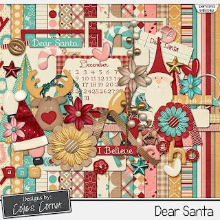 http://store.gingerscraps.net/Dear-Santa.html