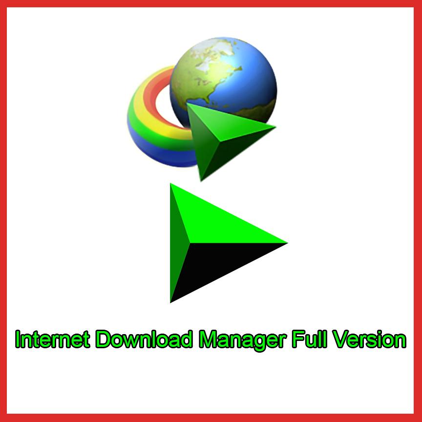 download idm free full version