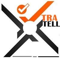 Xtra Tell Pulsa Elektrik Murah Surabaya | Peluang Usaha Online Token PLN | Voucher Game | PPOB