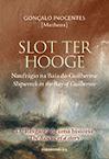 Slot Ter Hooge