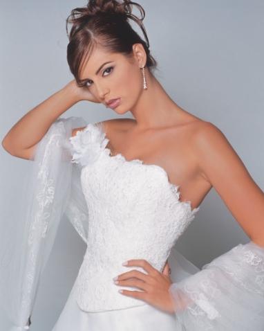 soñar con verse vestida de novia ¿que significa? - significadoz