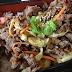 Resep Masakan Beef Teriyaki Untuk Keluarga Anda