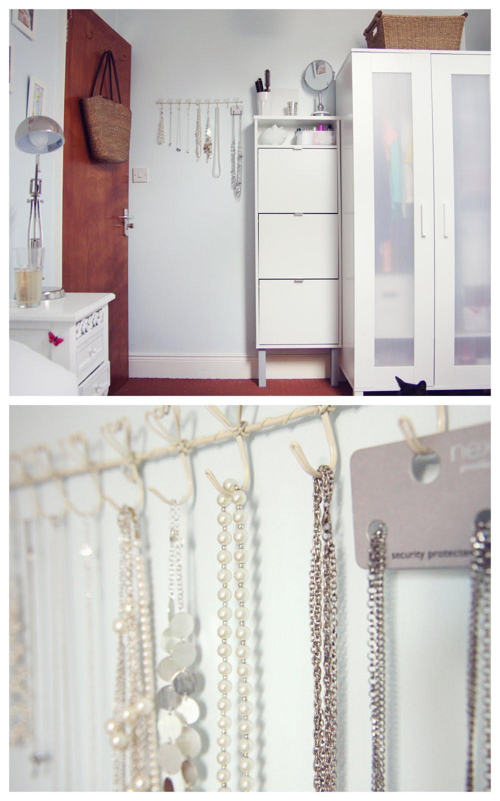 wardrobe closet ikea bedroom wardrobe closet