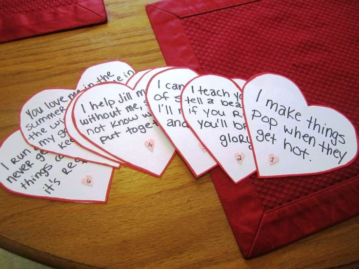 11 romantic facts you must know before you buy a gift this valentines day