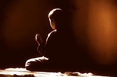 Bacaan Wirid, Zikir & Doa Ringkas Selepas Solat