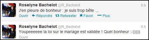 bachelot_mariage_pour_tous