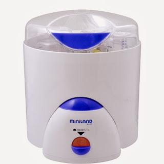 http://www.minilandbaby.com/productos/super-3-deco/
