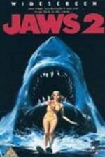 Watch Jaws 2 1978 Megavideo Movie Online