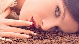 kopi luwak, coffee lovers, coffee fans, black coffee, healthy coffee, coffee for health