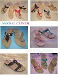 women sandal -2
