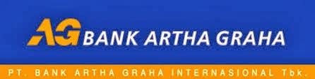 info-loker-bank-artha-graha-jakarta-2014