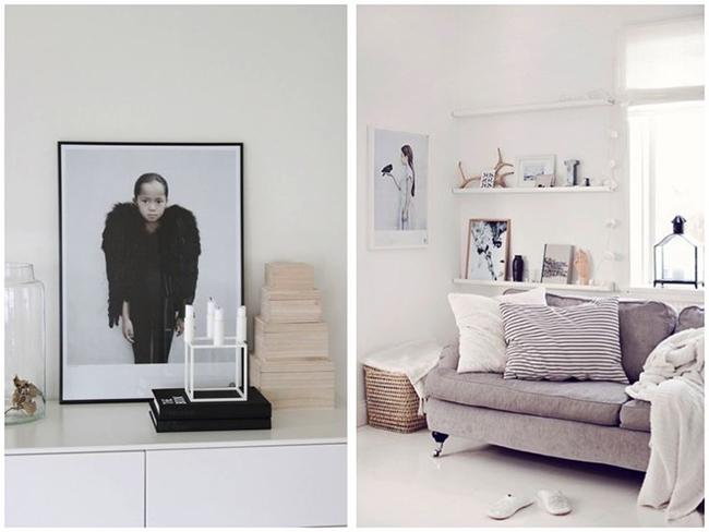 Boho Deco Chic: Las fotos que todos quieren tener en su casa!