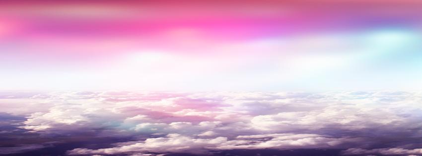 Colores de fondo para FaceBook de fucsia - Imagui