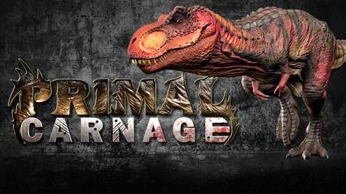 http://www.freesoftwarecrack.com/2014/10/primal-carnage-pc-video-game-download.html