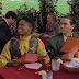 Os 52 episódios de Power Rangers que farão de você um fã (Parte III)