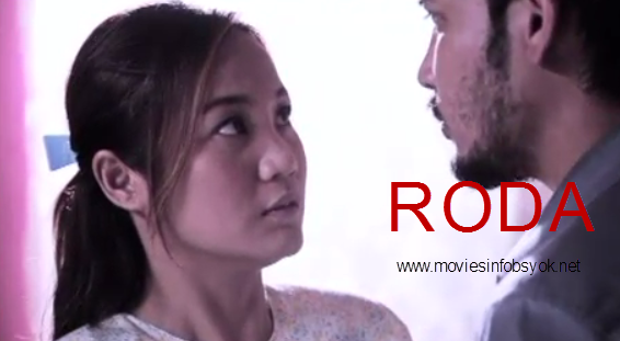 Roda 2014 Full Telemovie