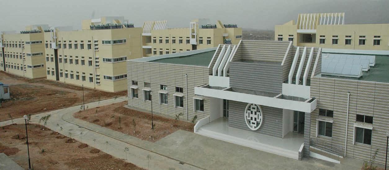 "Résultat de recherche d'images pour ""Eritrea, asmara, new university, new school, asmara city, 2016, 2017"""