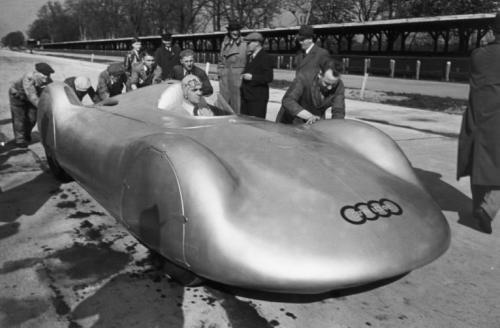 Nazi racer-4