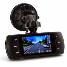Global and Chinese Car DVR Industry, 2009-2019