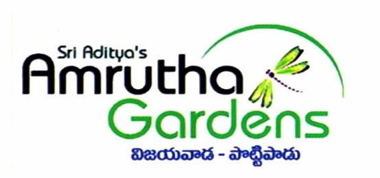 Amrutha Gardens Pottipadu - Vijayawada