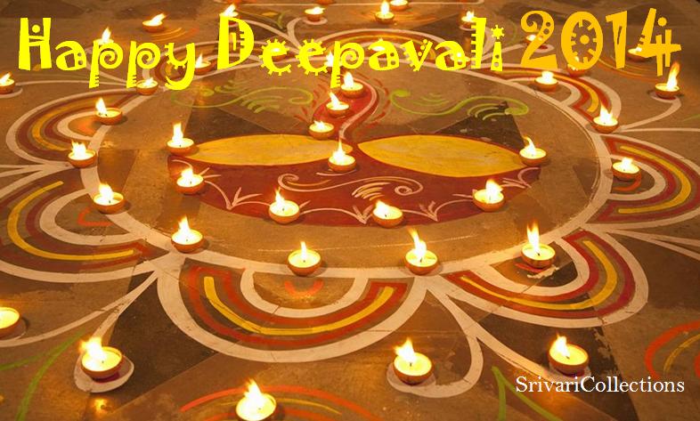information about deepavali