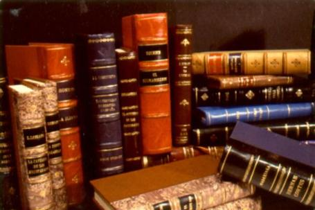 Link para bajar Libros Gratis