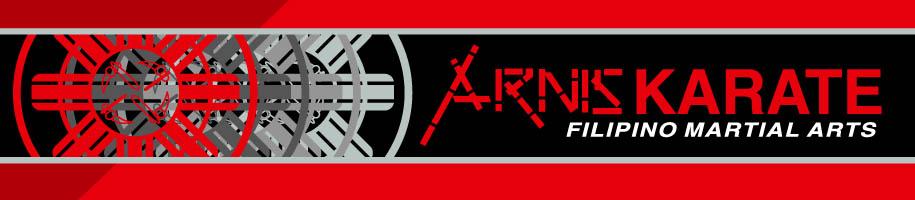 Arnis Karate