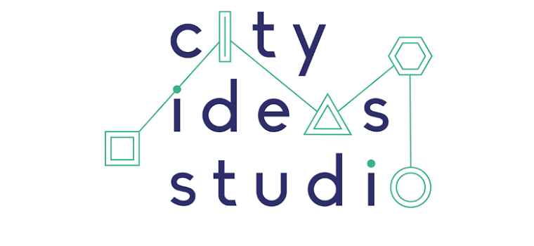 The Architecture Centre's City Ideas Studio