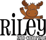 Riley &amp; Company Design Team