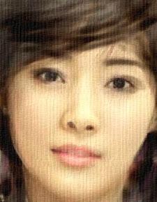 Shim Eun-won (Soţia ofiţerului Han)