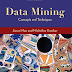 Data Mining Concepts and Techniques Free PDF Download