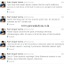RGV Twitter Comments on Pawan Kalyan
