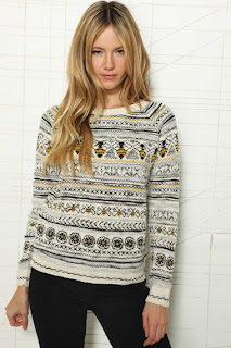 asos bee jumper