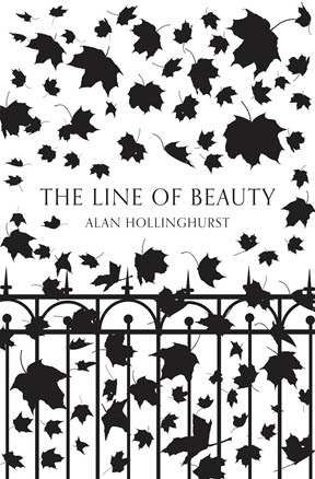 A Library Of Design Beautiful Book Covers Part 3