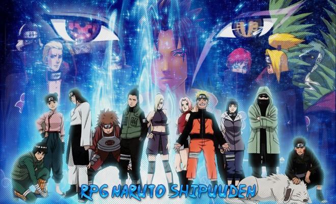 Naruto%2BShippuden.jpg