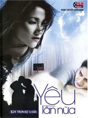 Yêu Lần Nữa (2012) - DVDRIP - 36/36