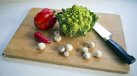 Egyszerű - gyors - olcsó ételek - OLCSÓ Receptek -