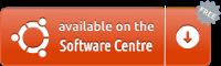 Baixe o qShutdown no seu Ubuntu
