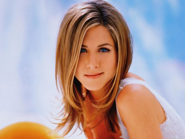 Jennifer Aniston Movies