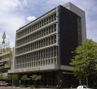Taxas de juro devem ser reduzidas em Moçambique