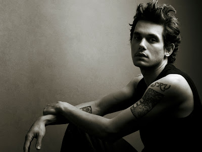 John Mayer wallpapers hd