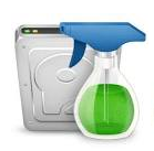 Wise Disk Cleaner 8.61 Free Download