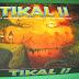 Recensione - Tikal II