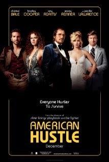 American Hustle DVDFull Sub-Latino [dvd5]