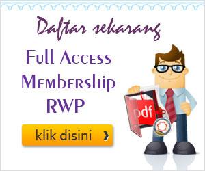 http://www.rahasiawebsitepemula.com/order.php?id=teguhsar