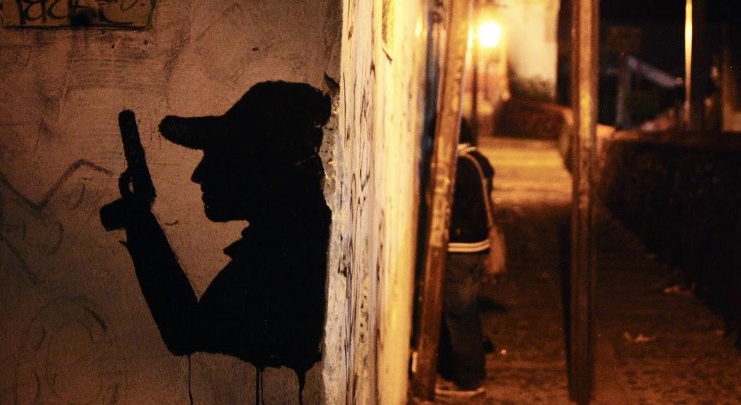 Delito de allanamiento de morada en el Derecho penal