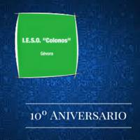 IESO Colonos