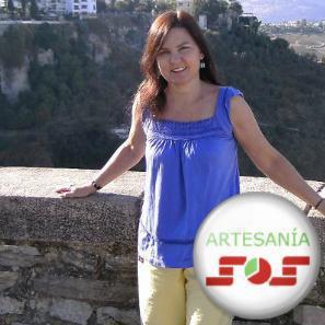 Campaña SOS Artesanía