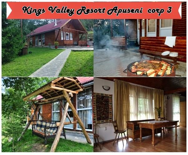 Kings-valley-resort-apuseni-corp3