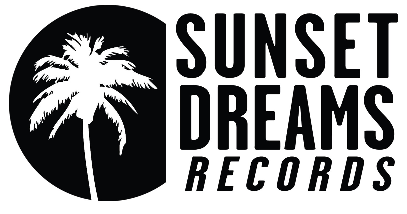 Sunset Dreams Records